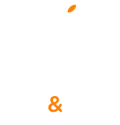 Care&Share